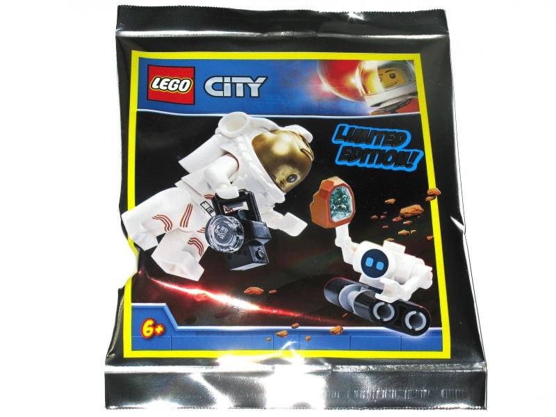 Visor New Visor 1 x lego 87754 Helmet Space Astronaut,Space Helmet